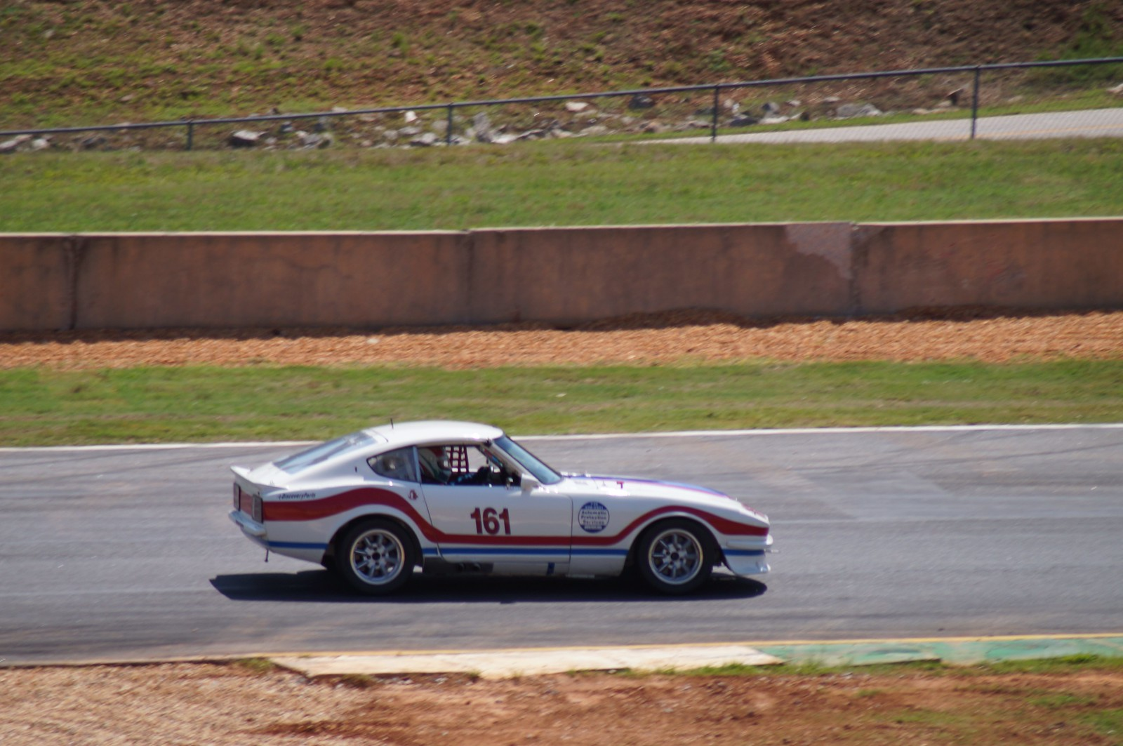 Hotlanta Historics July 2016 (335 Photos)