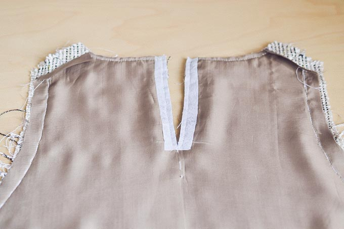 diy_how_to_sew_shift_dress_60s_step15