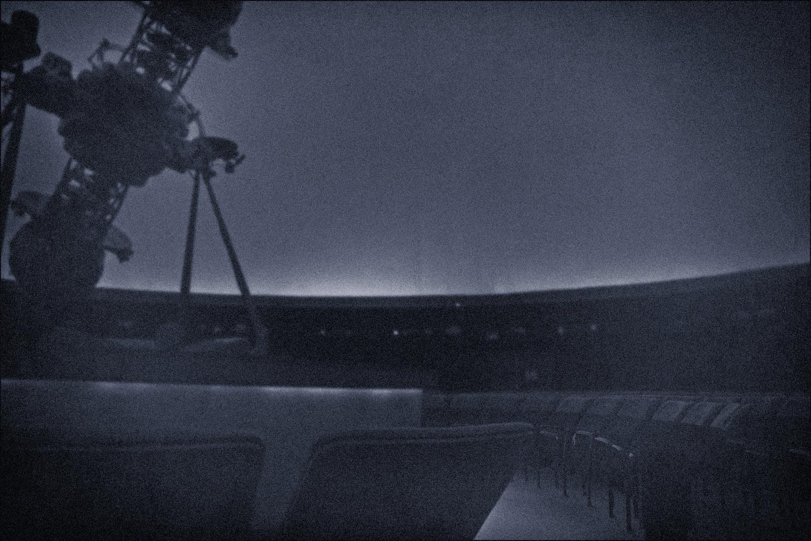 2007planetariumfrblue