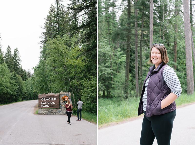 Montana_May16_Blog2