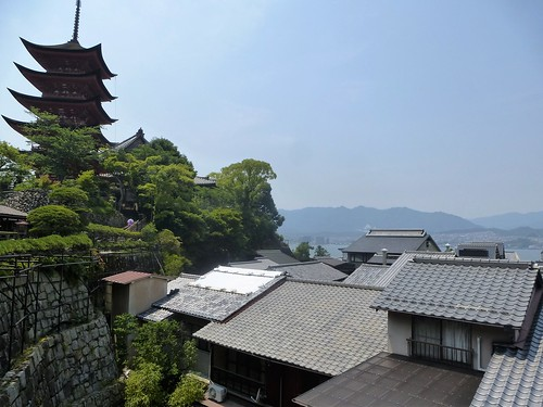 jp16-Myajima-Senjo-kaku (5)