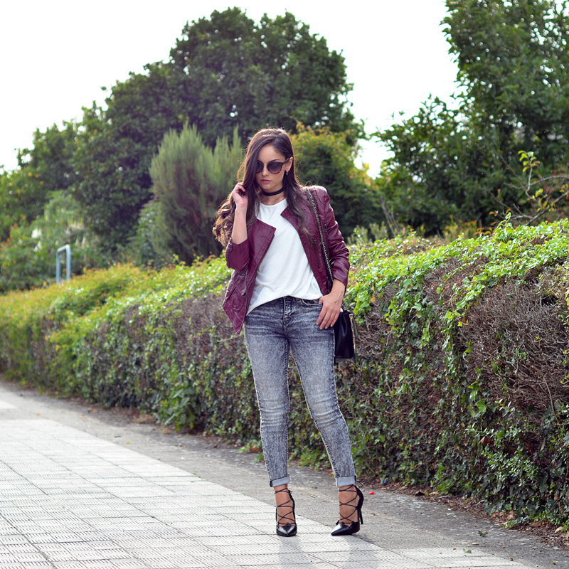 zara_ootd_outfit_lookbook_streetstyle_burgundy_asos_01