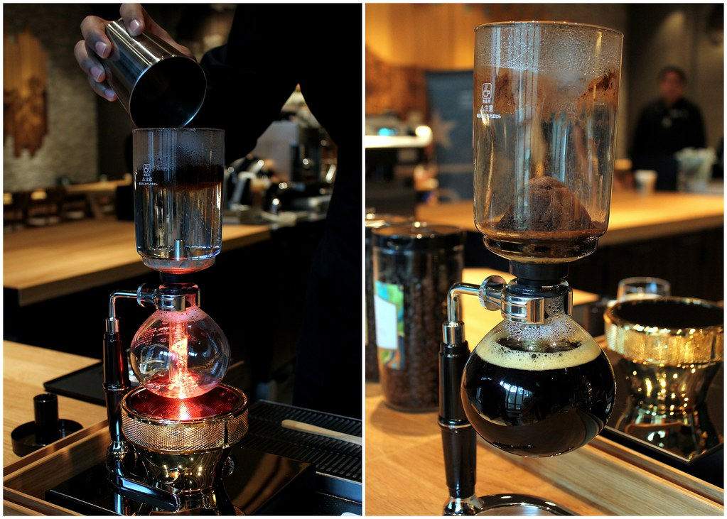 starbucks-reserve-marina-bay-sands-siphon-coffee-brew