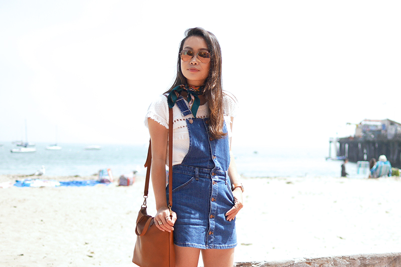 03madewell-overalls-leather-scarf-summer-sf-style-fashion