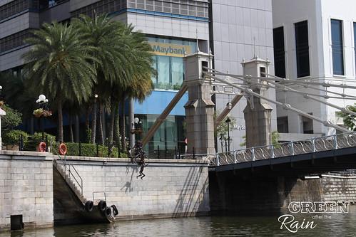 160906d Singapore River Cruise _132