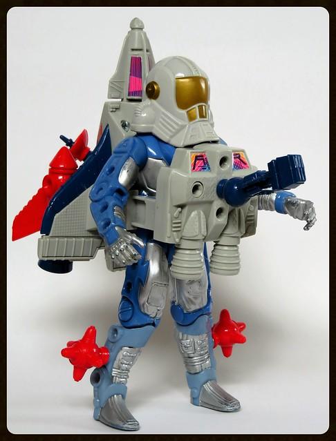 The Centurions 28503898420_f563186fc7_z