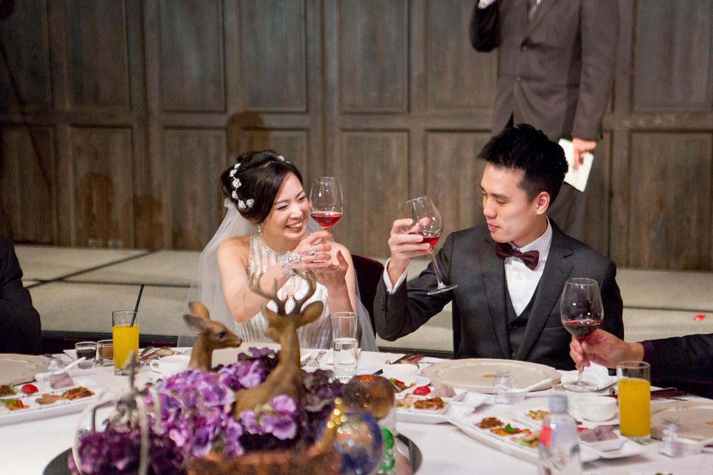 結婚婚宴精選-115
