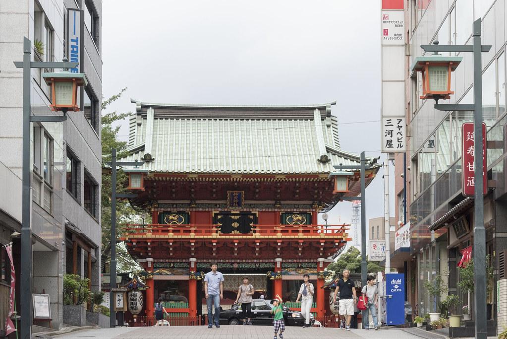 Japan_Tokyo_Context_030