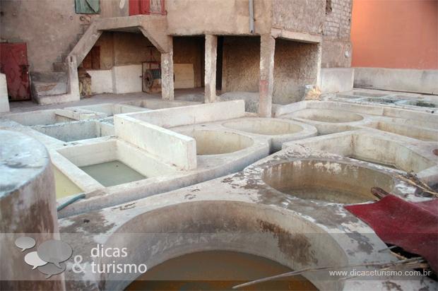 cilada marrakech 2