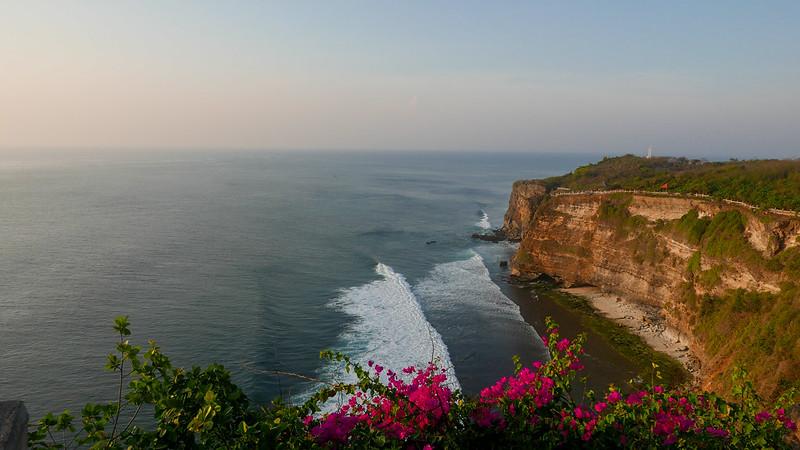 28146920380 f5cb7a493e c - What to do in Uluwatu, Bali