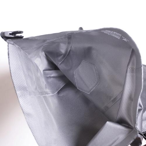 Apidura / Saddle Bag Dry Series / Various Size