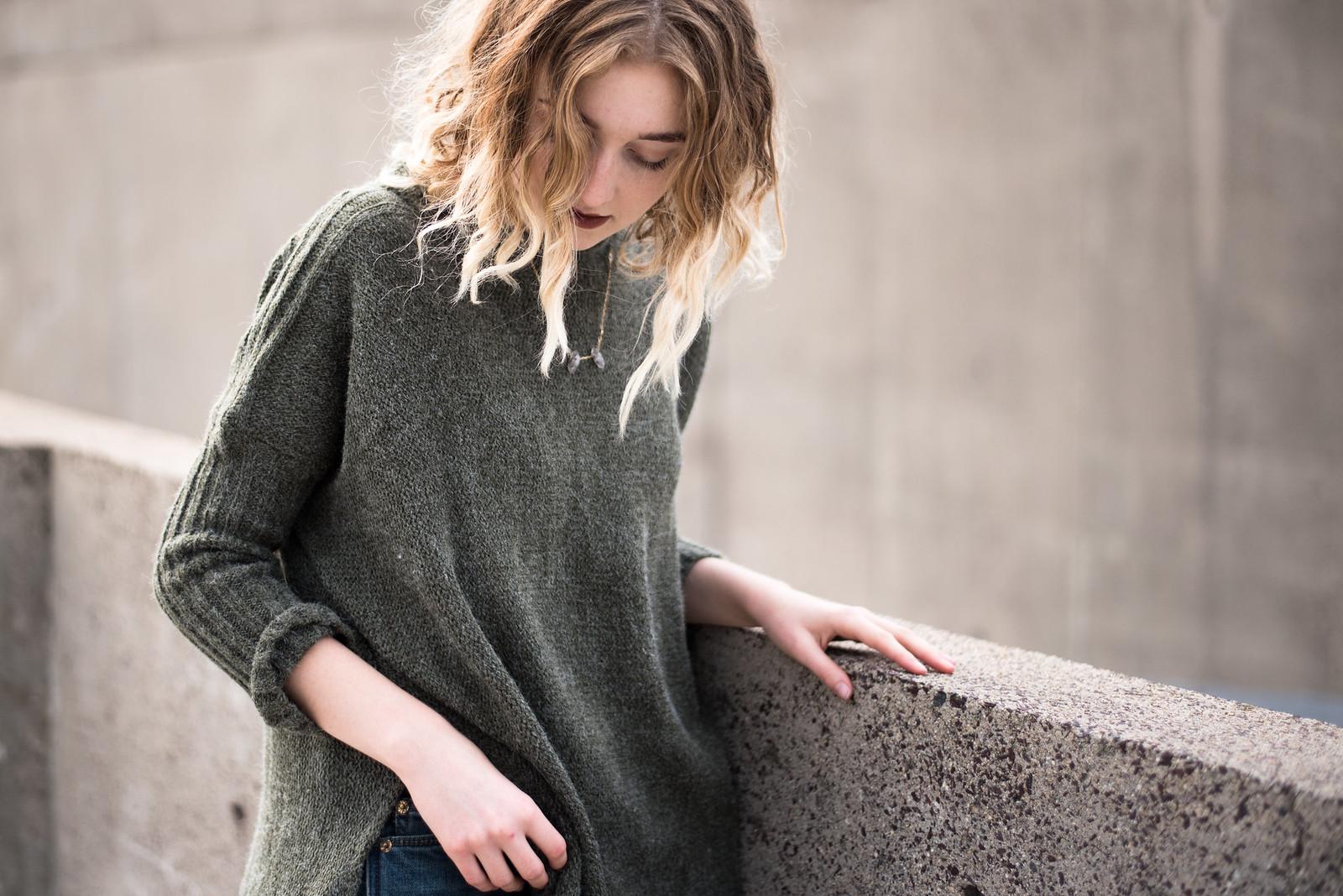 PPLA Sweater on juliettelaura.blogspot.com