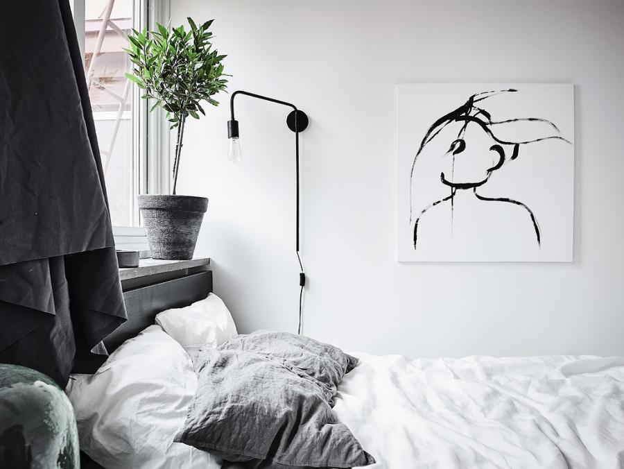 Scandinavian Home