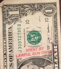 gunowner-cs