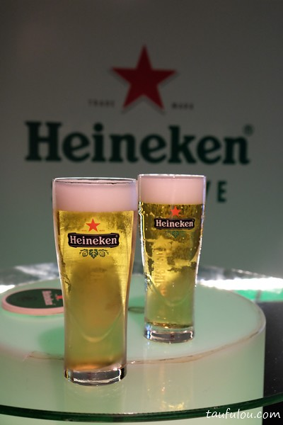 Heineken (3)