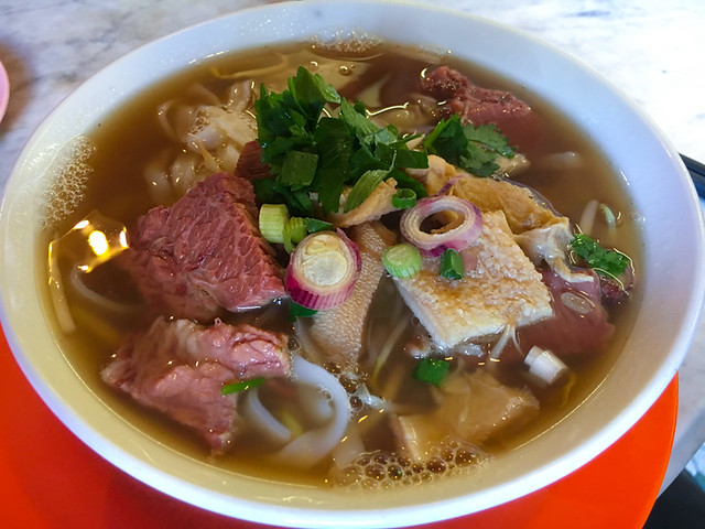yut-kee-beef-noodles