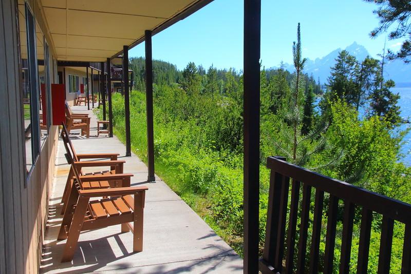 IMG_9745 Signal Mountain Lodge