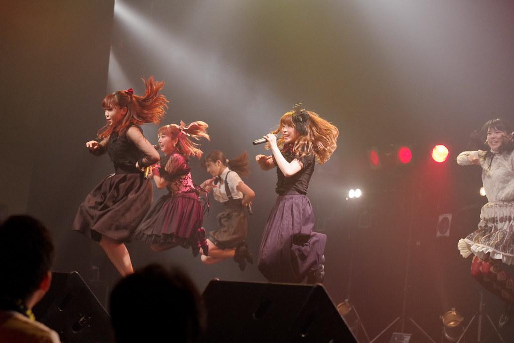 160714-本格音楽女子祭-097