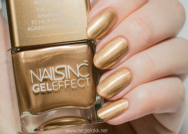 NailsInc_CrownPlace2