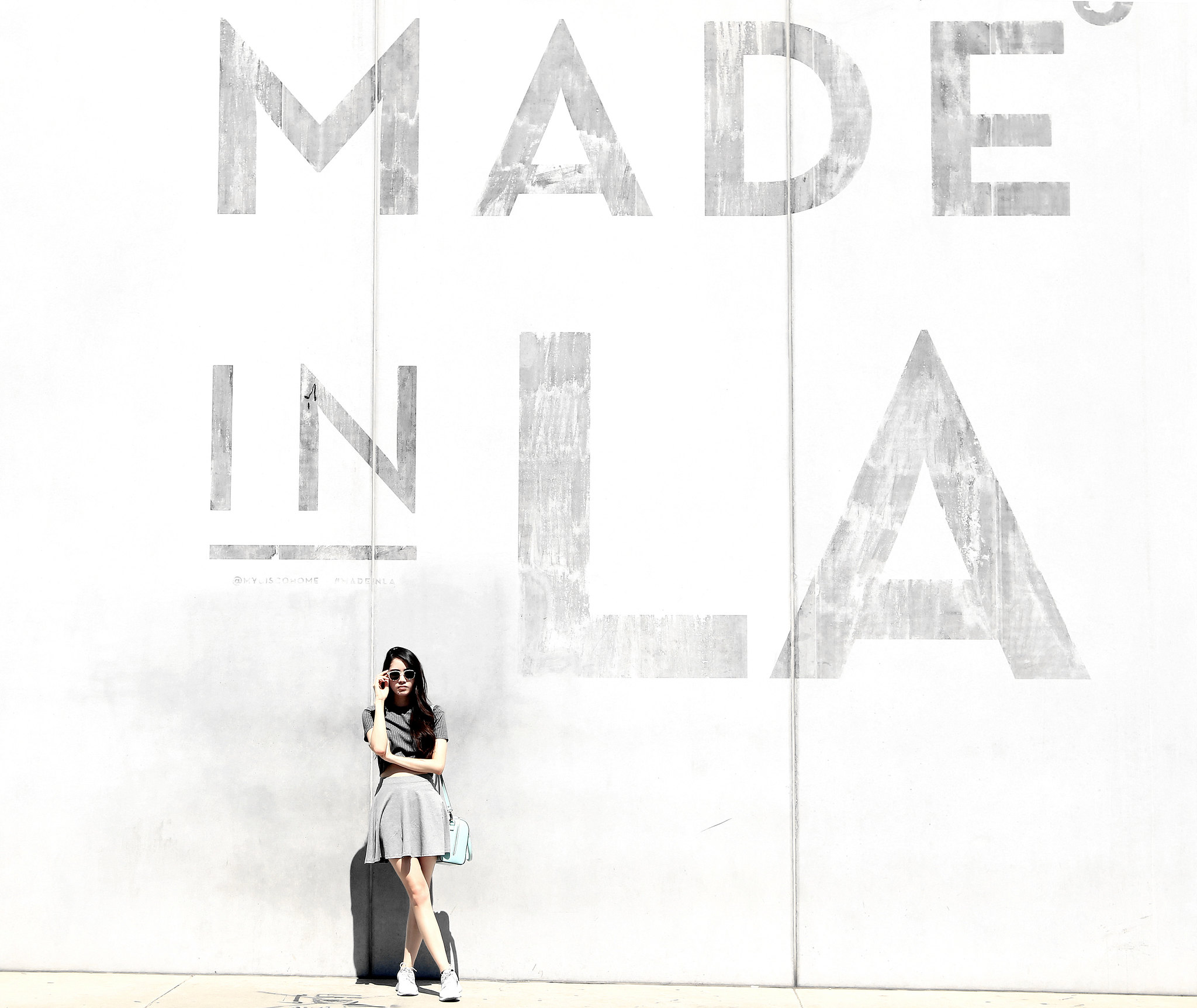 0306-made-in-la-los-angeles-dtla-hipster-wall-art-sporty-chic-athleisure
