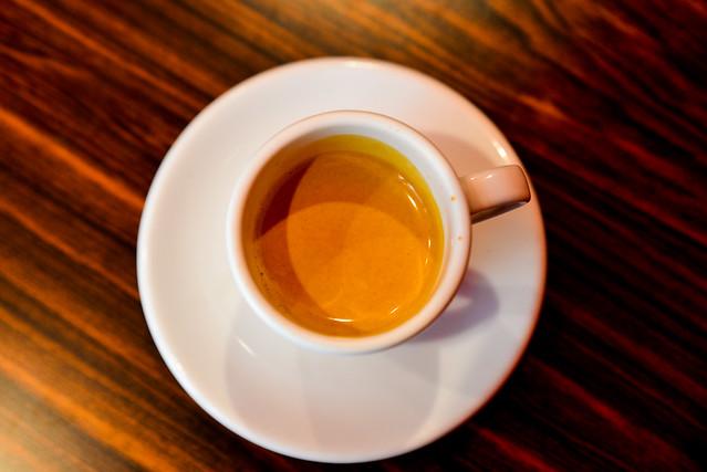 台北/松山–老頑童義式咖啡–Linden Cafe 25465820