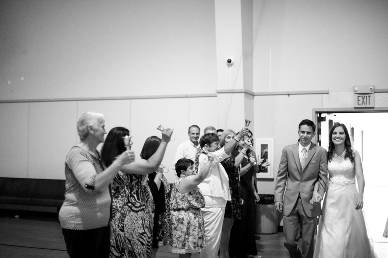 joshua&laura'sweddingjune18,2016-9517