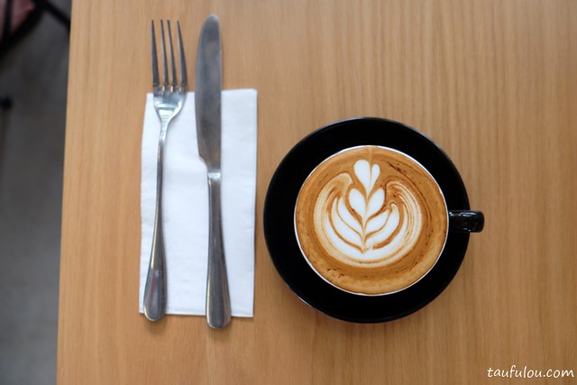 Breakfast Thief (9)