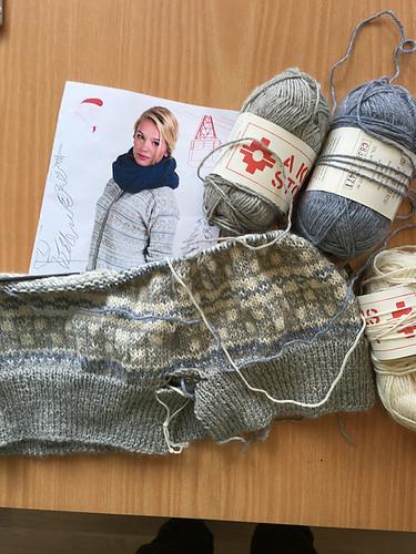 knitstory