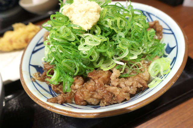 丸亀製麺 9回目_03