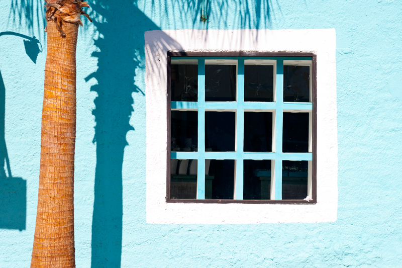 06cabo-sanjose-mexico-colors-window-travel