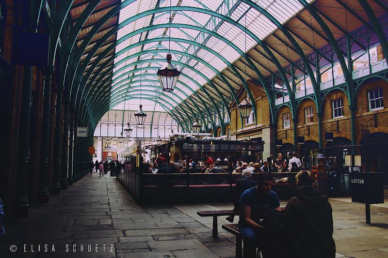 places_of_london_by_ems_10