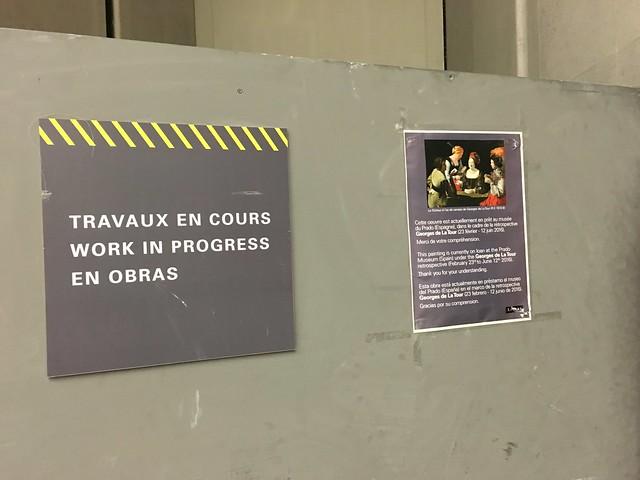 IMG_1391 パリ ルーブル美術館 フランス paris louvre
