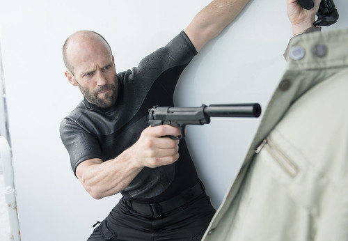 Mechanic - Resurrection - screenshot 8