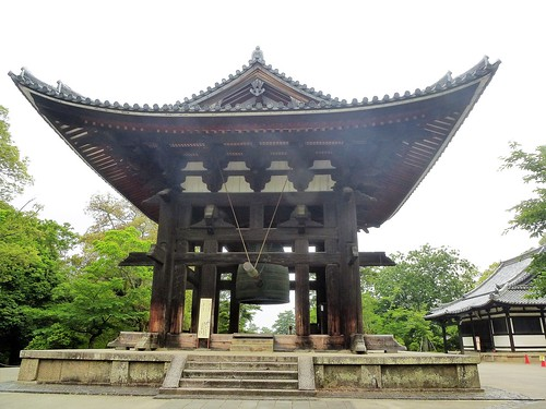 jp16-Nara-j1-Todaiji (13)