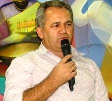 4 novas ações são ajuizadas contra Valmir Climaco, prefeito eleito de Itaituba, Climaco, ex-prefeito de Itaituba