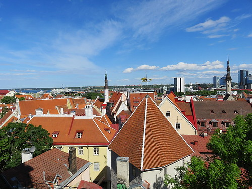 Tallinn Estonia   04062016_030