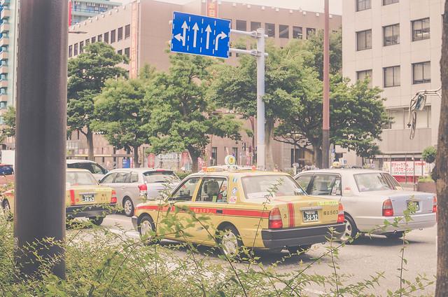Fukuoka-17