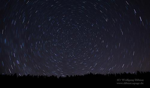 Astronomie/Astronomy