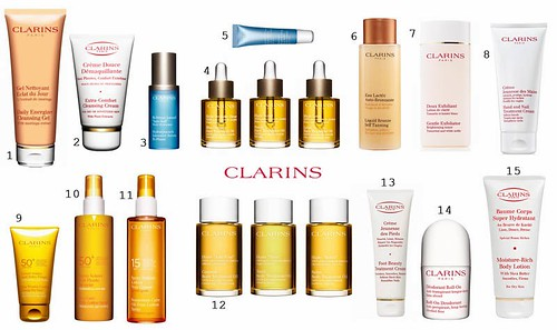 786_Clarins_Skincare