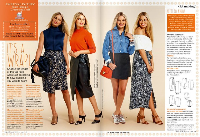 Prima Magazine - Pattern, Sept 2016 (02)