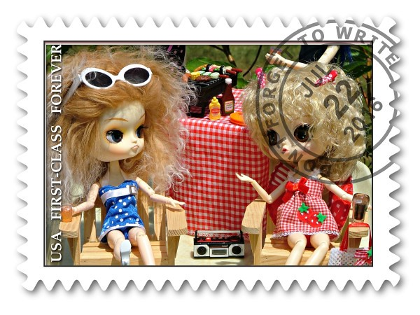 July: Design an anniversary postage stamp! - Page 2 28452724196_d77bf85c63_z