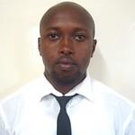 Martin Ngunjiri Kanyeki
