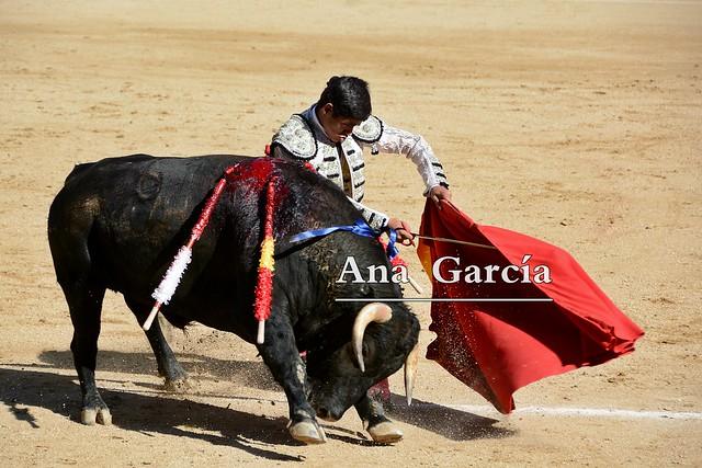 Alejandro Adame 14