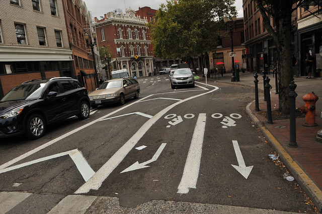 New bikeway on SW 2nd Avenue-31.jpg