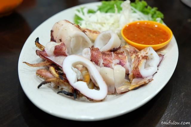 Eat Thai Food (7)