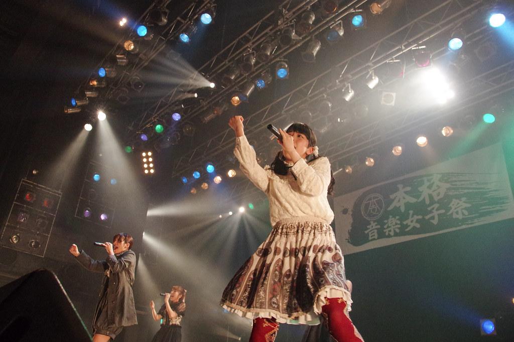 160714-本格音楽女子祭-064