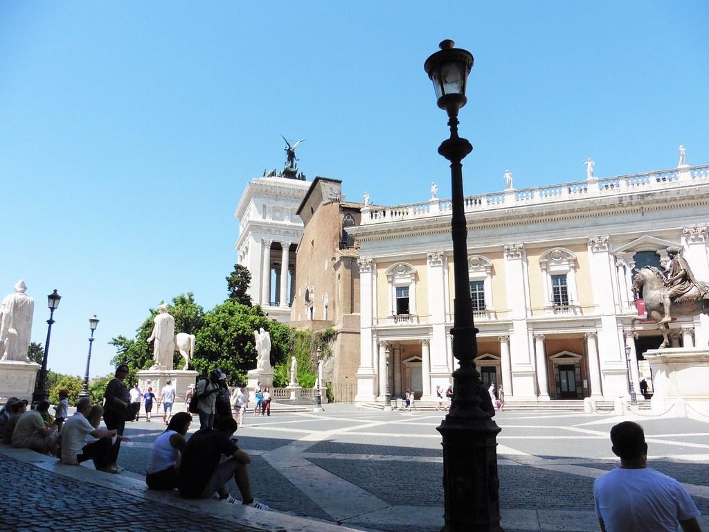 Museo Capitolini