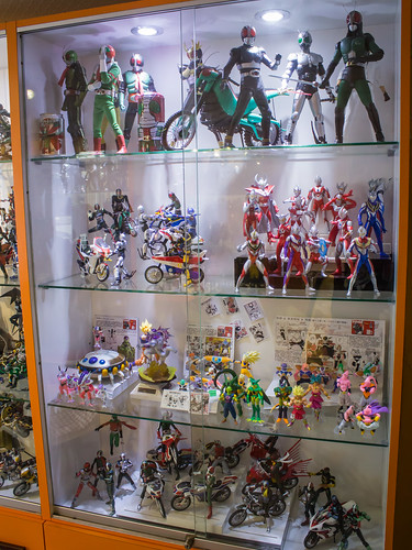 Toys_Cafe_ACG_Gathering_33
