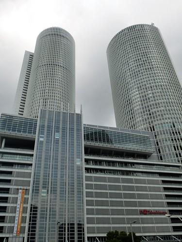 jp16-Nagoya-Gare (3)