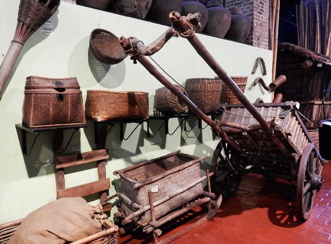 museo-ilocos-norte